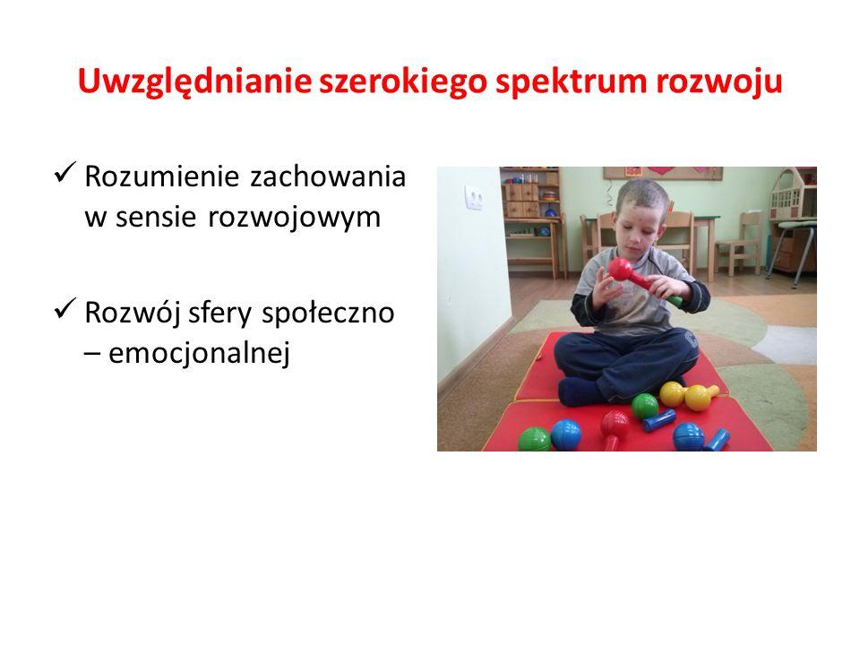 Prawo rodziców do głosu w sprawach dziecka Problem przetrenowania
