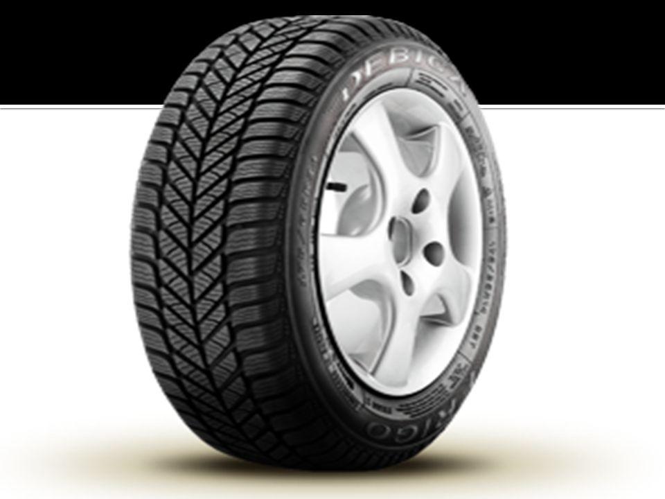 Do najbardziej znanych i najpotężniejszych firm możemy zaliczyć: Bridgstone, Continental, Goodyear, Michelin.