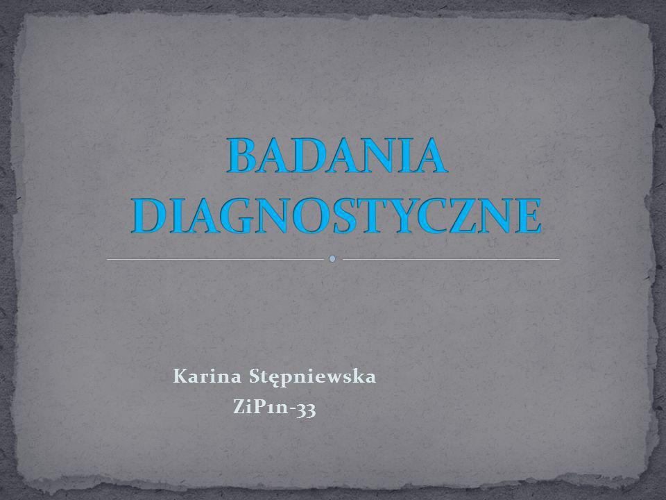 Karina Stępniewska ZiP1n-33