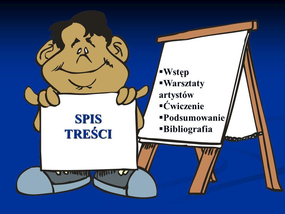 MIEDZIORYTMIEDZIORYTMIEDZIORYTMIEDZIORYT Źródło grafiki: http://www.wiw.pl/sztuka/plastyka/techniki/grafika/miedzioryt.asphttp://www.wiw.pl/sztuka/plastyka/techniki/grafika/miedzioryt.asp