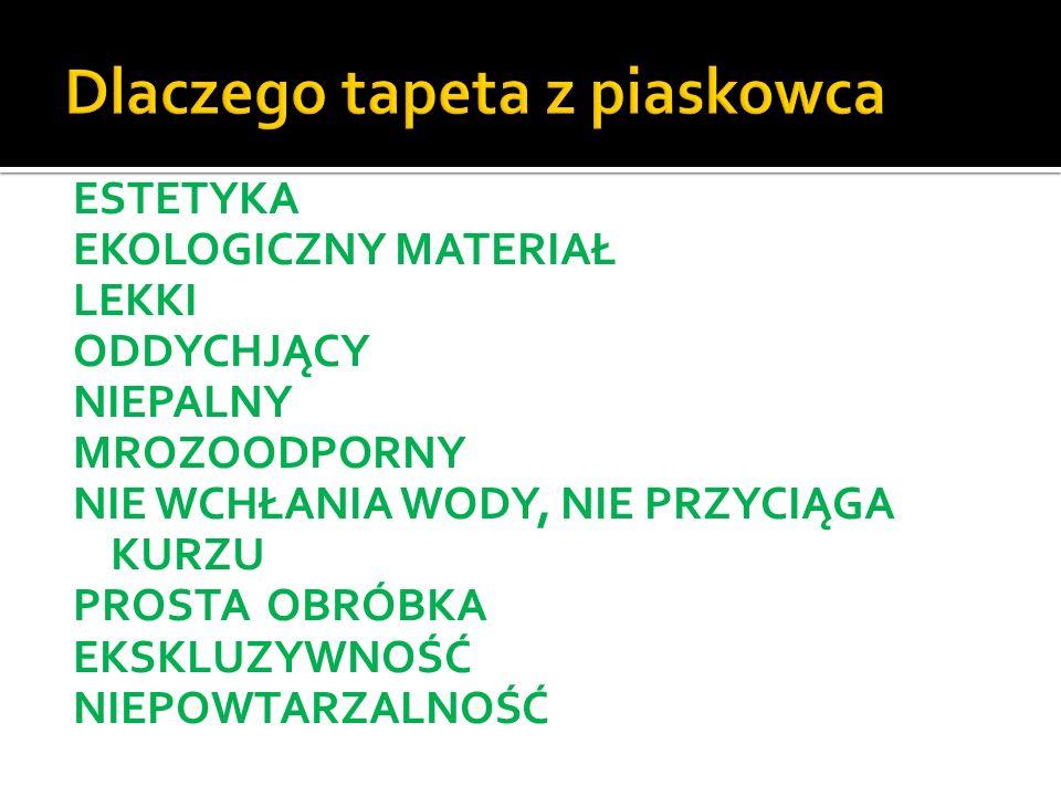 Marcin Borsut tel.0 501 755 857 Wiesław Bieliński tel.