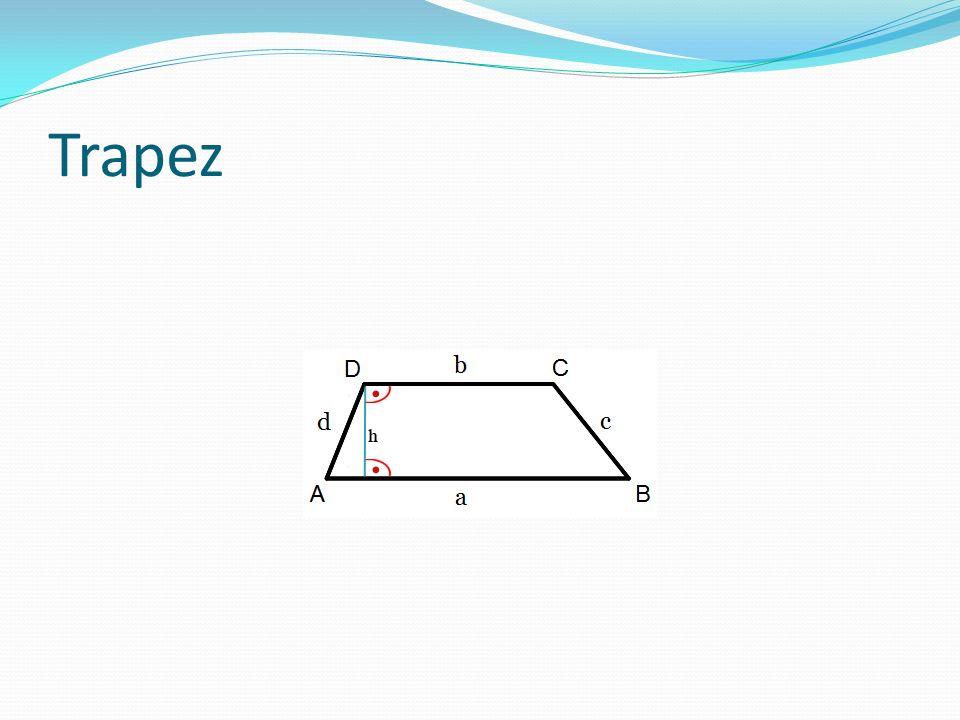 Prostokąt-to czworokąt, który ma wszystkie kąty proste. Szczególnym przypadkiem prostokąta jest kwadrat. Pole = a * b Obwód = 2 * (a+b)