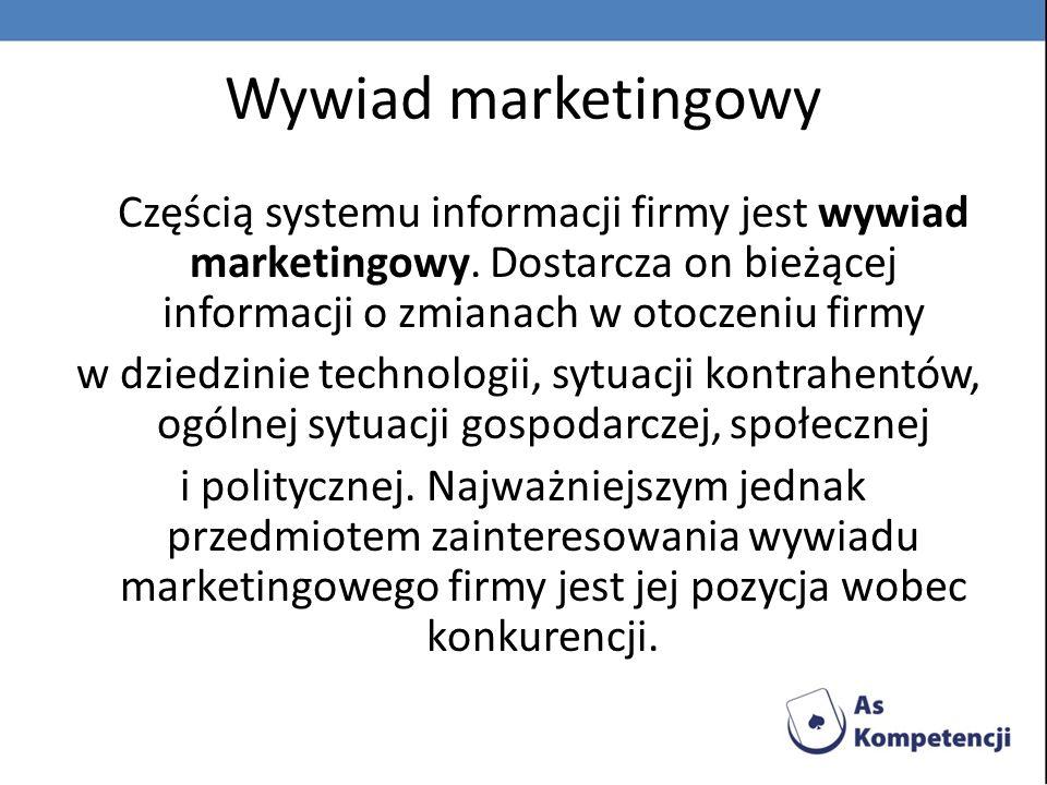 Ankieta Jednym z najczęściej wykorzystywanych narzędzi gromadzenia danych pierwotnych w badaniach marketingowych jest ankieta.