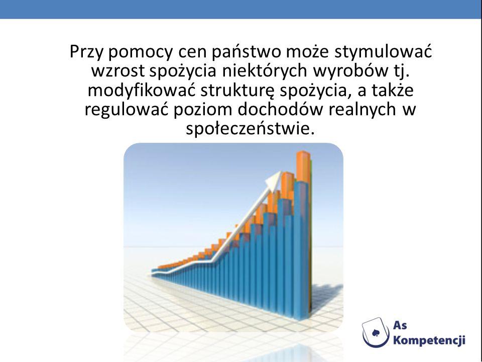 Strategie cenowe spotykane na rynku są to sposoby działania i myślenia, które podkreślają strategiczną i kluczową rolę ceny na rynku.