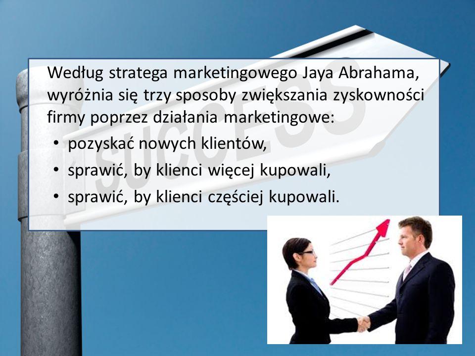 Charakterystyka małych i średnich przedsiębiorstw Małe i średnie przedsiębiorstwa (MSP) mają w Polsce kluczowe znaczenie dla rozwoju gospodarczego Polski.