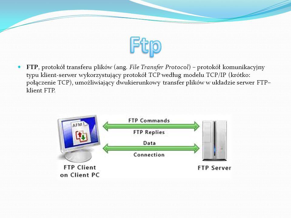 World Wide Web (po angielsku: ogólnoświatowa sieć), w skrócie Web lub częściej WWW – hipertekstowy, multimedialny, internetowy system informacyjny oparty na publicznie dostępnych, otwartych standardach IETF i W3C.