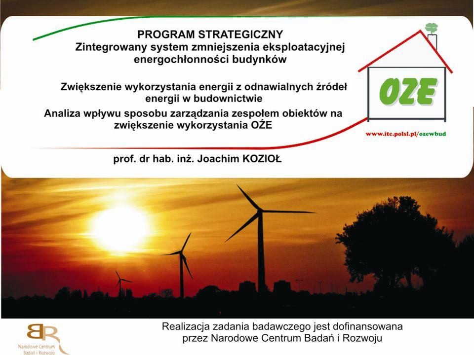 Gliwice, Lipiec 2008 Plan prezentacji: Gliwice, 22 czerwca 2012 1.Ogólna teoria zarządzania Planowanie Planowanie Organizowanie Organizowanie Podejmowanie decyzji, motywowanie i kierowanie Podejmowanie decyzji, motywowanie i kierowanie Koordynacja działań i kontrola Koordynacja działań i kontrola 2.Wykorzystanie teorii zarządzania w ochronie środowiska 3.Aplikacja torii do praktyki zarządzania zwiększonym wykorzystaniem OZE Planowanie Planowanie Organizowanie Organizowanie Podejmowanie decyzji, motywowanie i kierowanie Podejmowanie decyzji, motywowanie i kierowanie Koordynacja działań i kontrola Koordynacja działań i kontrola 4.Podsumowanie