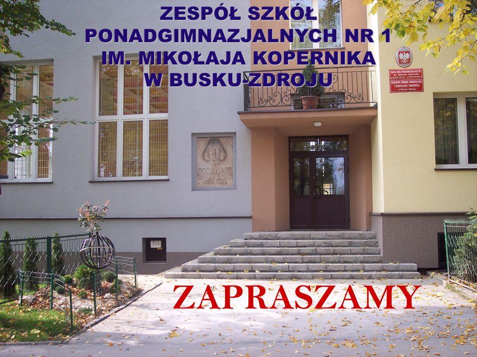 SPIS TREŚCI 1.Dane teleadresowe 9. Projekt PILOTAŻ 3.