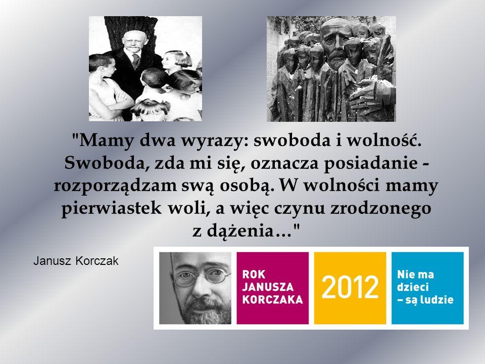 Prawo a Samorząd Uczniowski Ustawa o systemie oświaty z dn.
