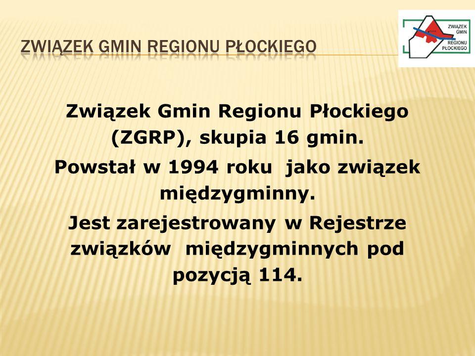 Bielsk Łąck Bodzanów Czerwińsk n.