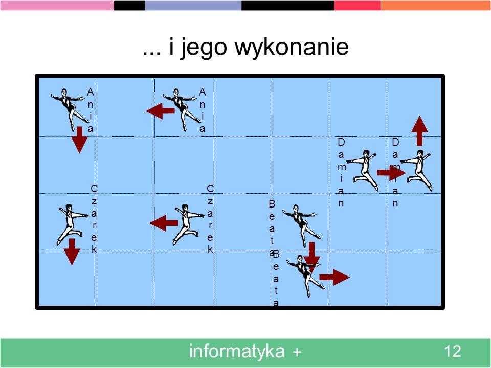informatyka + 12...