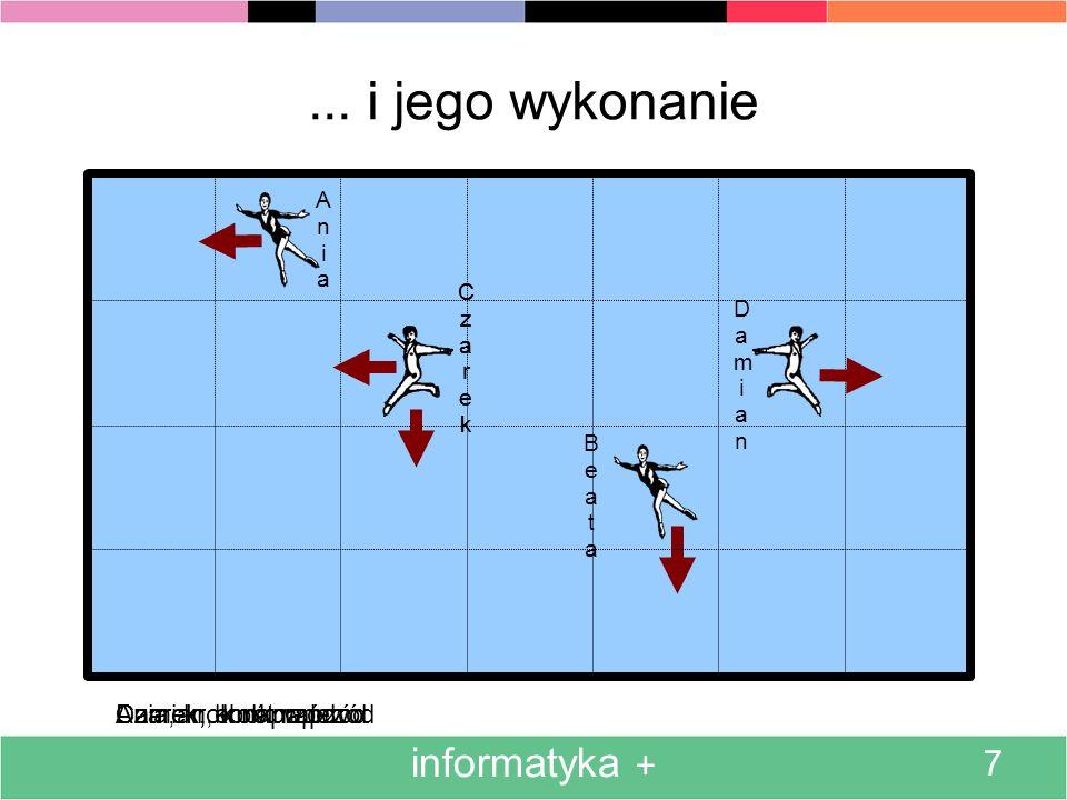 informatyka + 7...