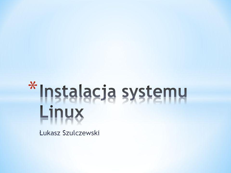 Łukasz Szulczewski