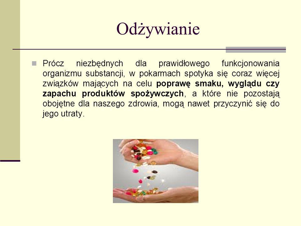 Etykieta Zawartość mięsa 77%.Następnie woda i chemia.