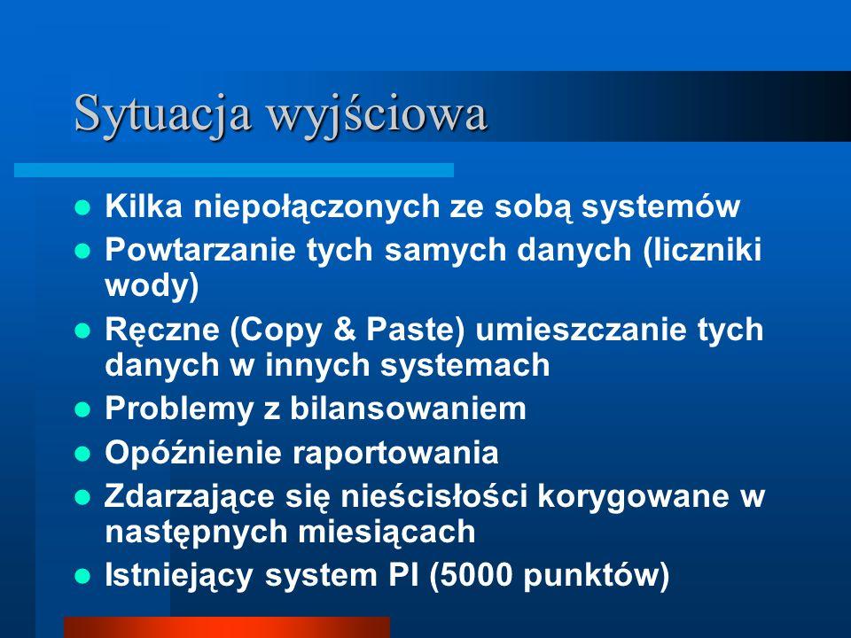 Wyszukiwarka w systemie Web