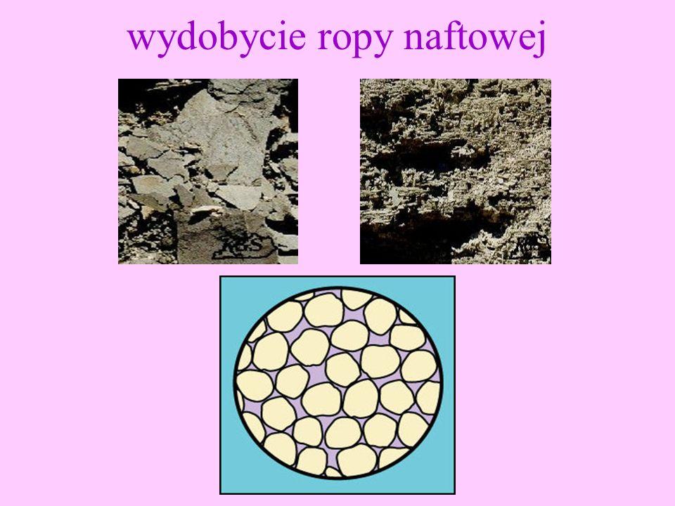 mieszanina dwóch cieczy: metanol + cykloheksan M.R.Moldover i J.W.Cahn (1980)