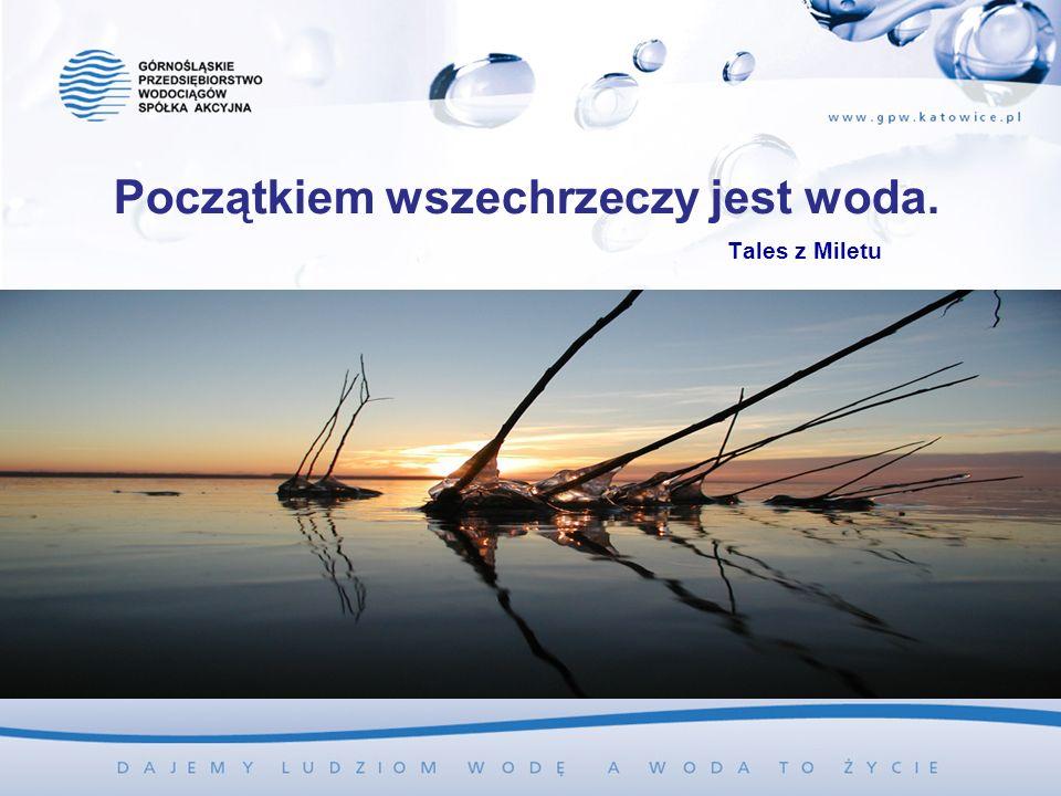 Zbiorniki wodne Zbiorniki wyrównawcze Maksymalna możliwość retencji kompleksu zbiorników wyrównawczych wynosi 374 tys.