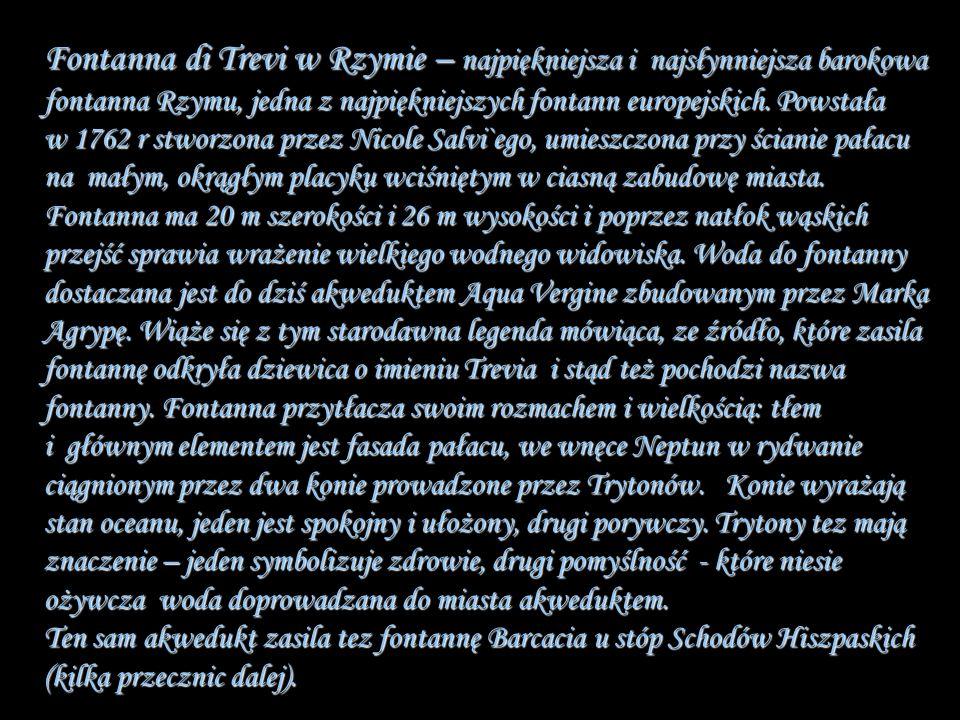 http://www.rotfl.com.pl DA - MA Zdjęcia z sieci Piosenke La chitarra romana śpiewa Luciano Pavarotti