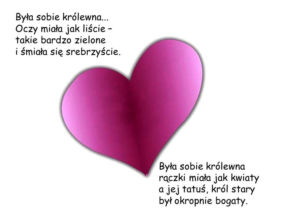 s. Nulla Westwalewicz FSK