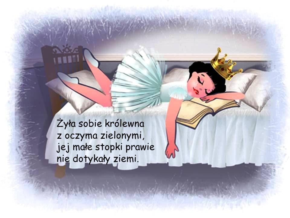 Twoim stanę się wtedy, kiedy spętasz mi skrzydła – gdy mnie łowczy królewski w podstępne schwyta sidła: gdy mnie strzelec królewski procą w serce ugodzi, ale dziś jestem wolny i żyję na swobodzie...
