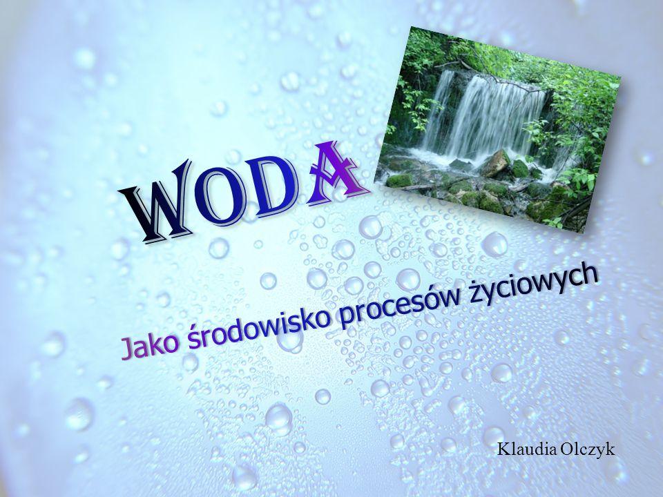 Pytanie 2. Ile % wody zawiera krew? a)90 %90 % b)76 %76 % c)68 %68 %