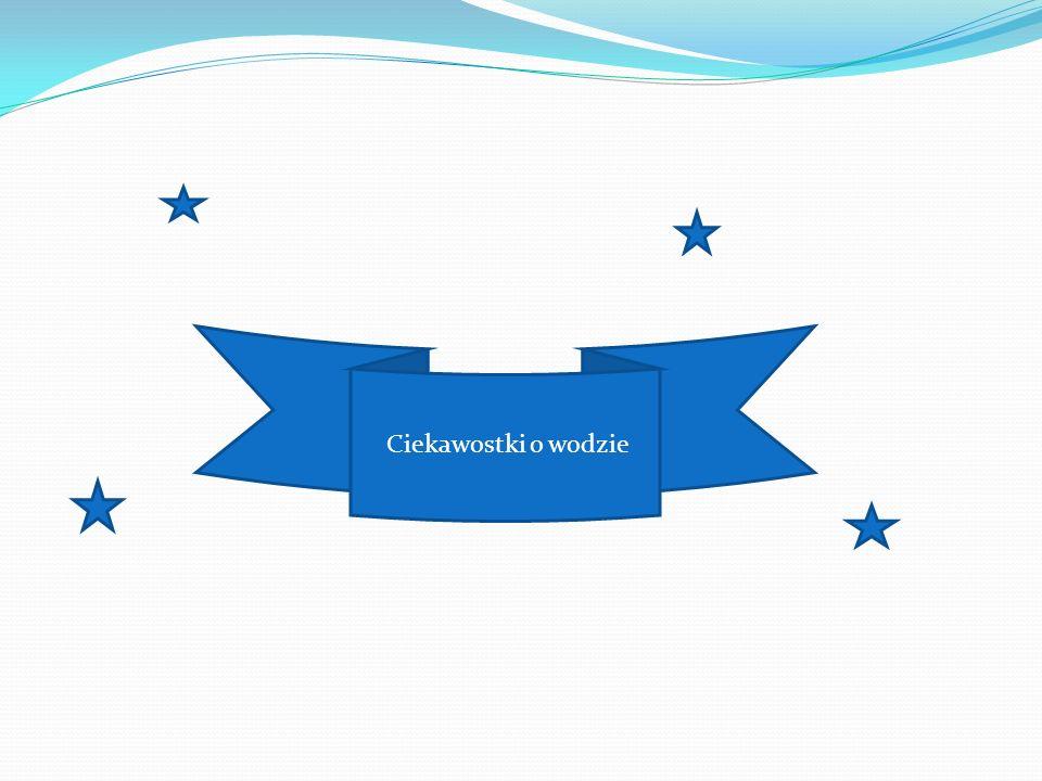 22 marca każdego roku przypada termin obchodów Światowego Dnia Wody.