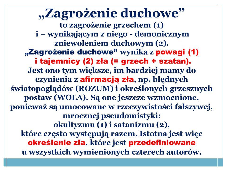 Rtm.Witold Pilecki, uznany przez angielskiego historyka M.R.D.