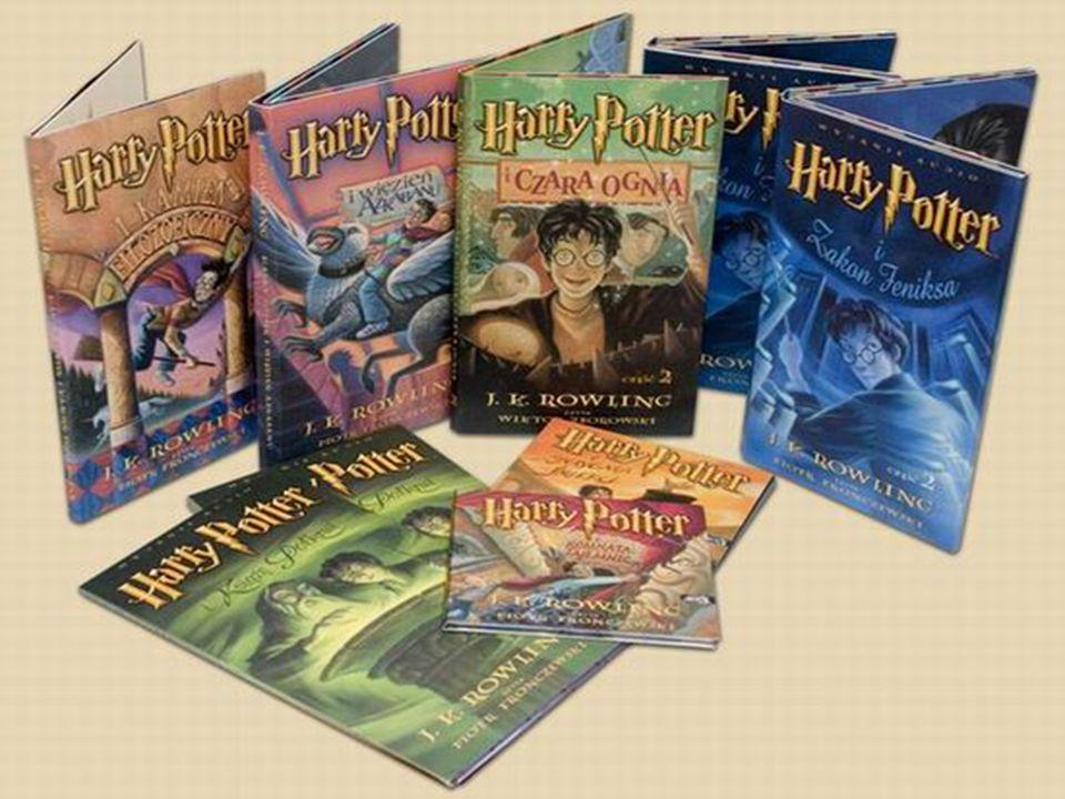 W tym kontekście imieniu i nazwisku Harry ego Pottera odpowiadają numerologicznie następujące liczby.