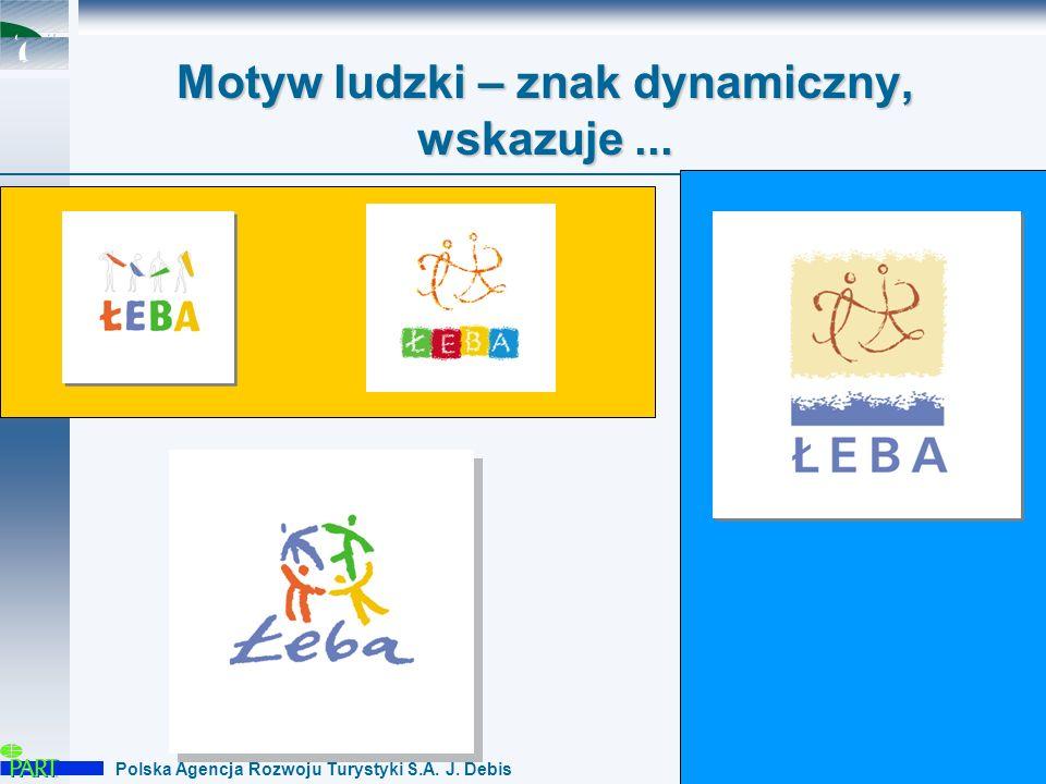 Polska Agencja Rozwoju Turystyki S.A.J.