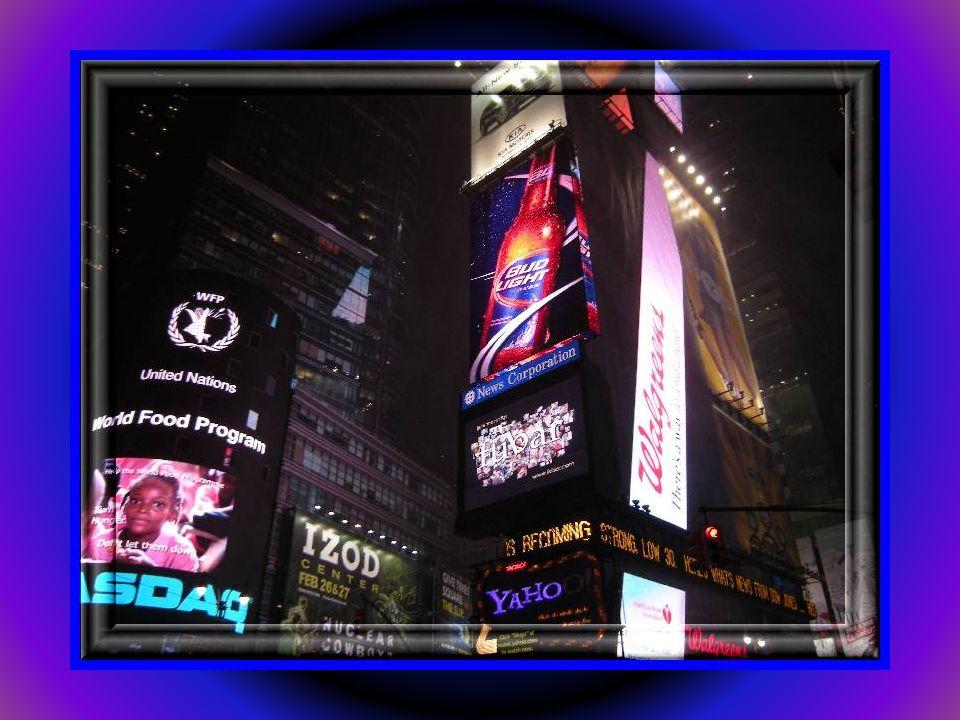 W Nowym Jorku jeździ około 13 tys.taksówek.
