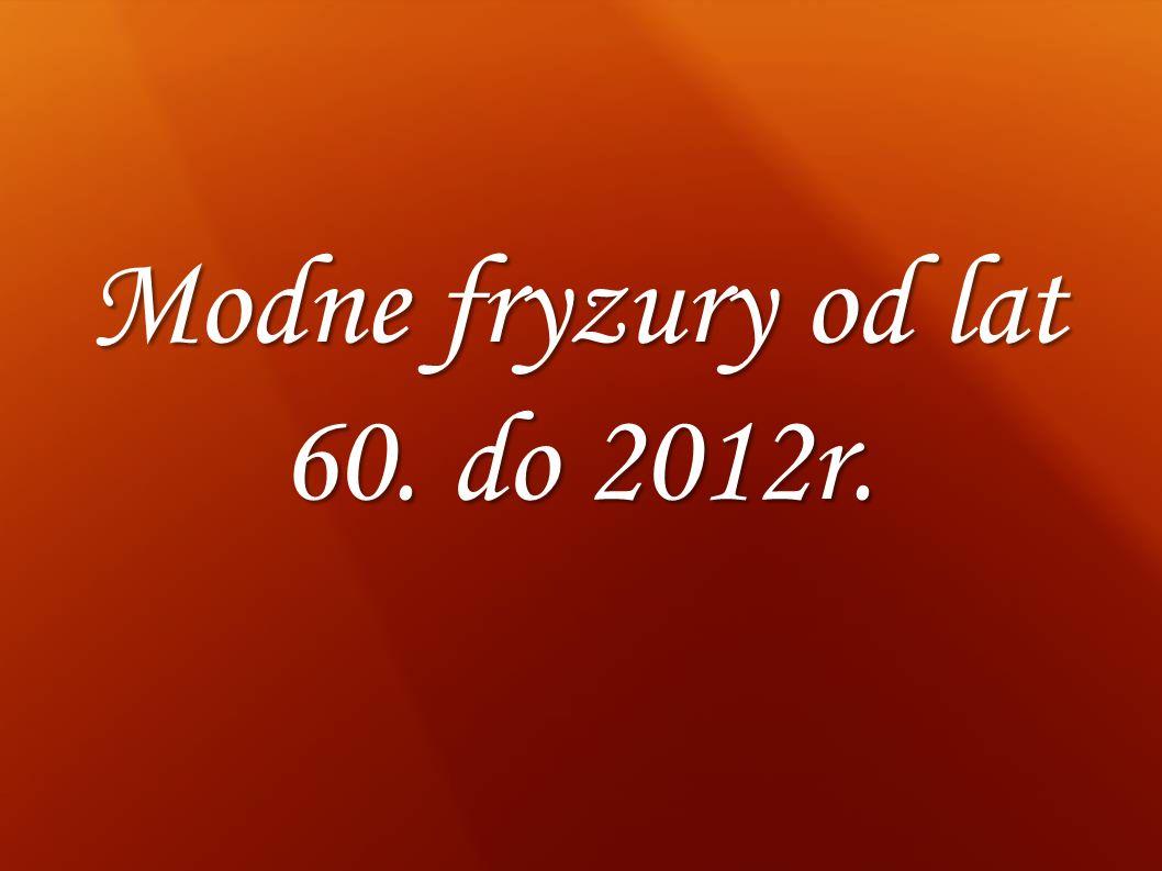 Prezentację wykonano na podstawie wywiadów z: P.Balbiną Konicką P.