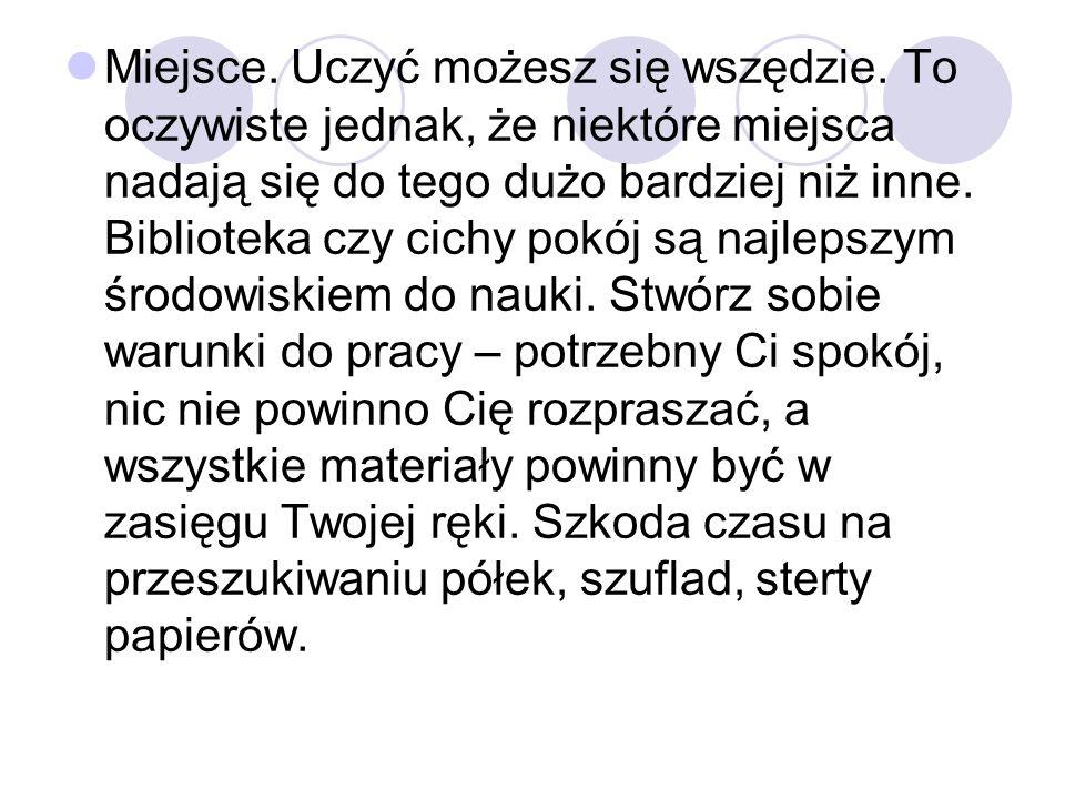 Dziękuję za obejrzenie mojego projektu Magda Sosnowska kl. IIa