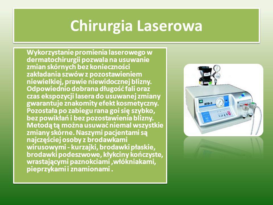 Fiberoskopia Fiberoskopia jest nowoczesnym badaniem nosa, nosogardła, gardła i krtani. Badanie przeprowadza lekarz specjalista – otolaryngolog – przy