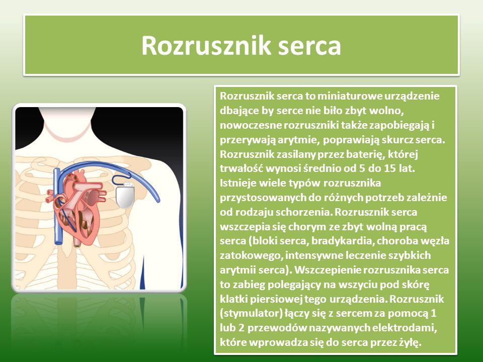 Respirator Respirator to w prostym tłumaczeniu sztuczne płuco, to urządzenie, które całkowicie zastępuje lub jedynie wspomaga pracę płuc, kiedy one nie mogą spełniać swoich funkcji.