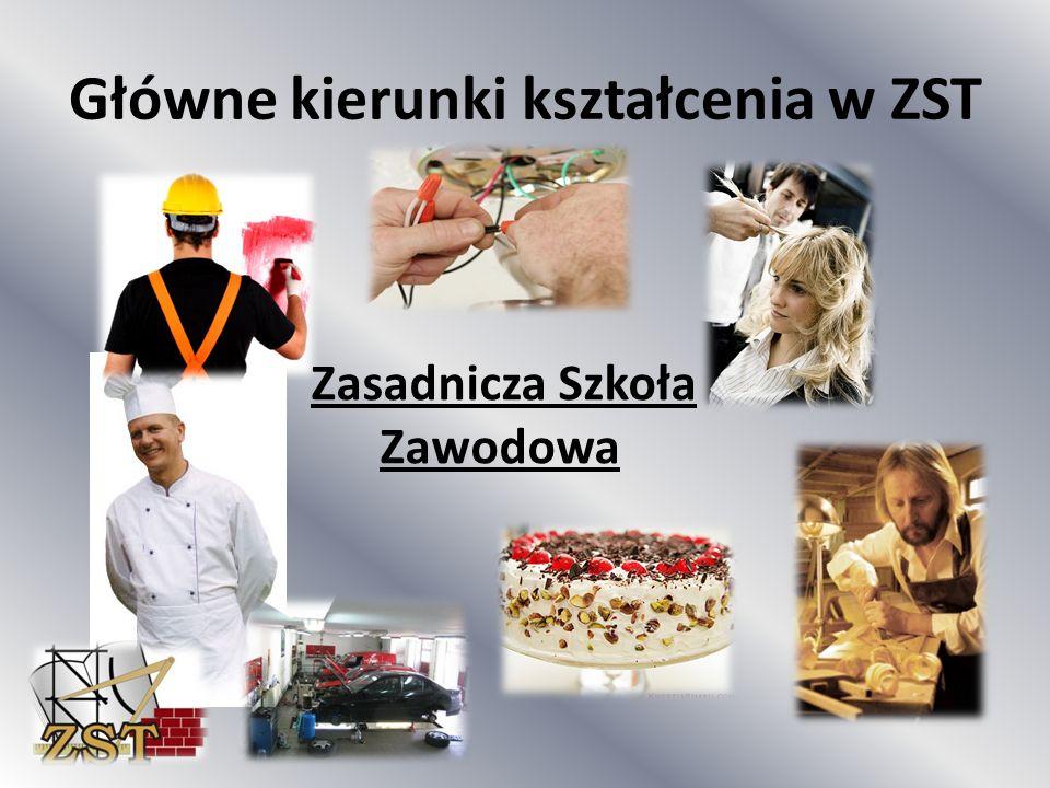 Rok 2006 a 2011 2006 r.12 oddziałów 300 uczniów 25 nauczycieli 2011 r.
