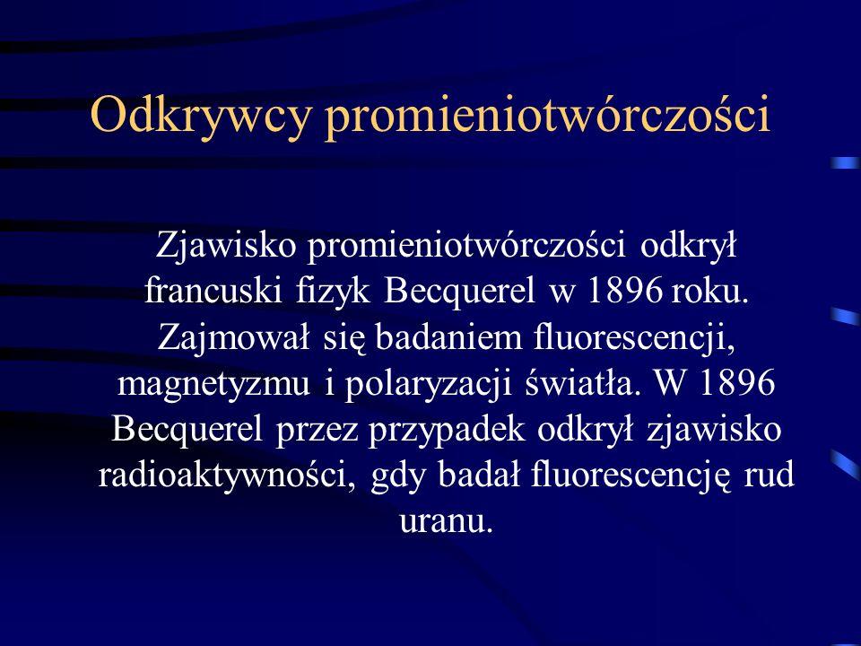 Energia jądrowa – odpowiedź na zapotrzebowanie czasów Litewska Ignalina