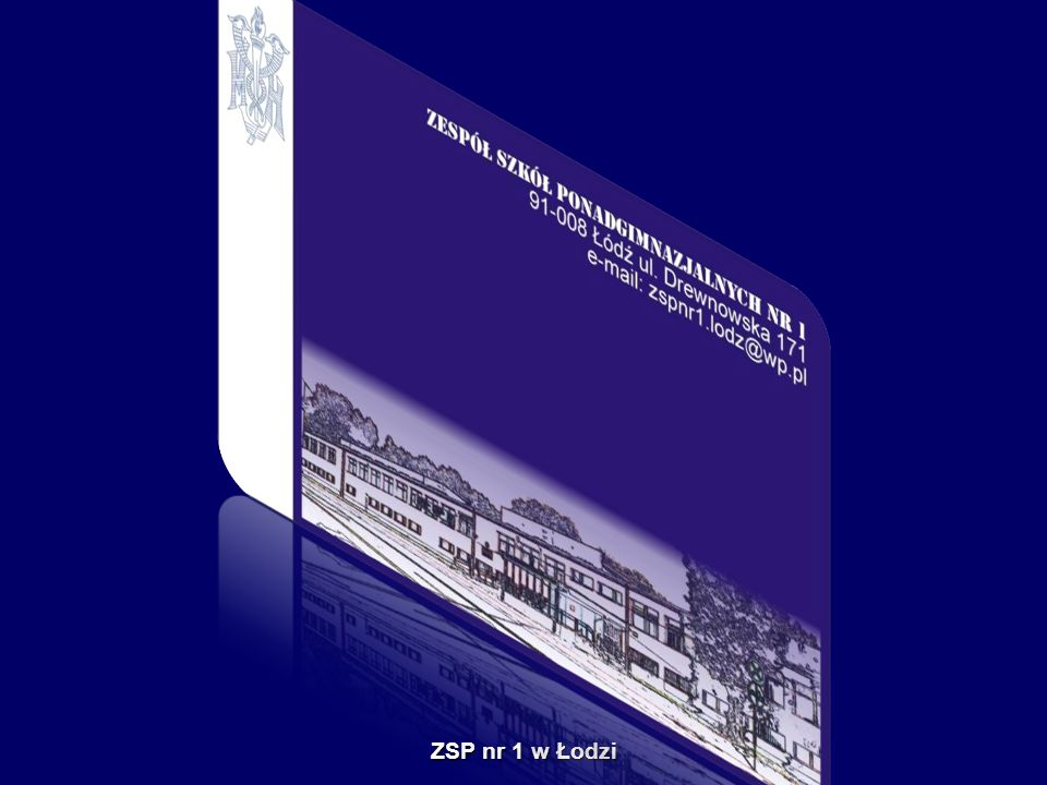 W 2010 roku na terenie naszej szkoły rozpoczęła się realizacja projektu Moje boisko – Orlik 2012.
