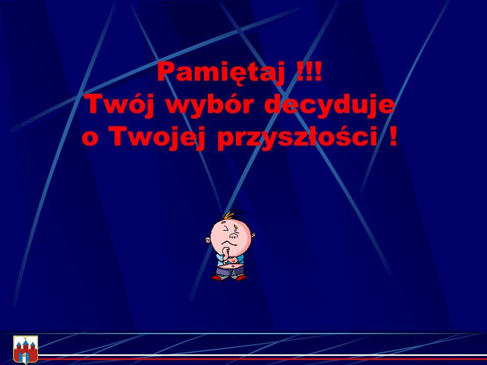 Od 29 maja podanie będziesz mógł wypełnić i wydrukować w Internecie www.bydgoszcz.edu.com.pl
