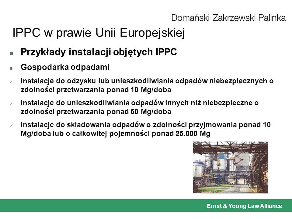 Kontakt Daniel Chojnacki Zespół Prawa Ochrony Środowiska Domański Zakrzewski Palinka sp.