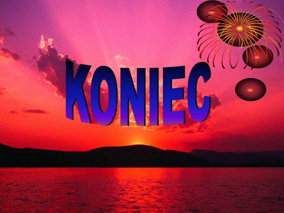 Wiedza o społeczeństwie bo tak nazywa się ten przedmiot,uczy nas jak sama nazwa mówi o Polsce, obywatelach, społeczeństwie: [ Na zdjęciach prezydenci