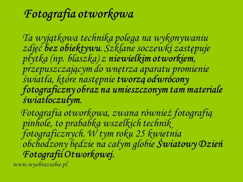 Źródło: www.wyobrazsobie.pl