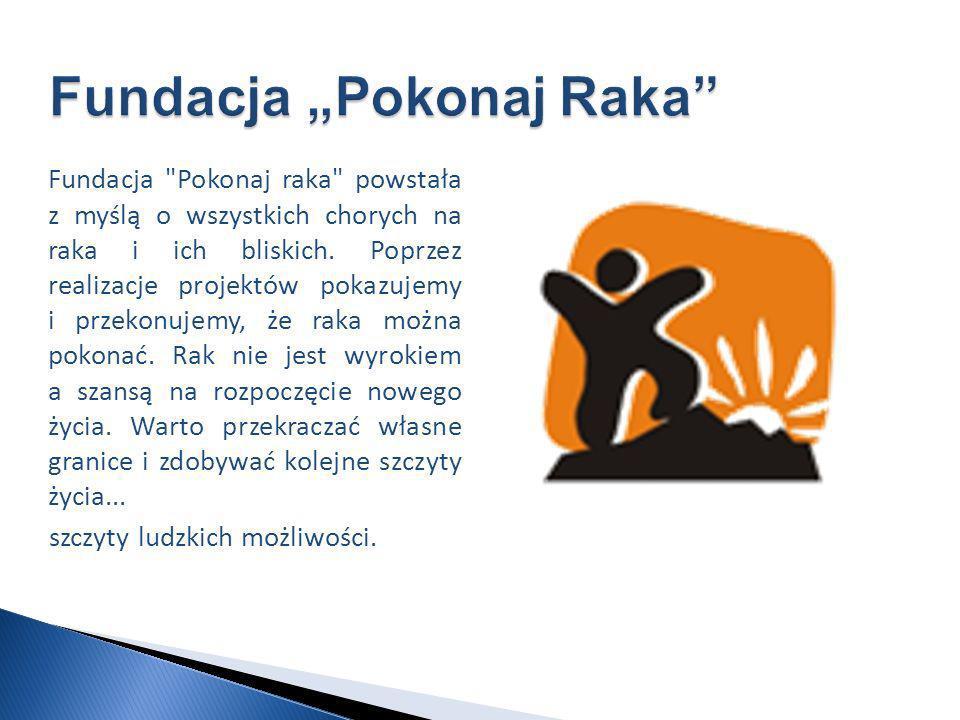 http://www.rynekzdrowia.pl/Patronat/Projekt-Szczyty-Zycia-wyprawa-na-Aconcague,127287.html http://www.national-geographic.pl/aktualnosci/pokaz/rusza-projekt-szczyty-zycia/ http://m.onet.pl/sport,lcqrg http://www.goryonline.com//Mont_Blanc_i_Kilimandzaro_juz_zdobyte,13404,150,0,0,F,news.html http://www.rynekzdrowia.pl/Po-godzinach/Pokonali-raka-teraz-zdobywaja-szczyty,128227,10.html http://aktywni.pl/aktualnosci/aconcagua-expedition-2013/ http://www.kurier365.pl/kultura/spo%C5%82ecze%C5%84stwo/szczyty-%C5%BCycia.html http://www.dziennikbaltycki.pl/artykul/749919,fundacja-pokonaj-raka-chce-zdobyc-szczyt-zycia-wyprawa-z,id,t.html http://off.sport.pl/off/2029020,111379,13311810.html http://www.zyciewgdyni.pl/na-szczyt-zycia/ http://sport.wp.pl/kat,1715,title,Wyprawa-na-Aconcague-nie-zdobyli-szczytu-ale-pokonuja- chorobe,wid,15351556,wiadomosc.html?ticaid=110365 http://sport.wp.pl/kat,1715,title,Wyprawa-na-Aconcague-nie-zdobyli-szczytu-ale-pokonuja- chorobe,wid,15351556,wiadomosc.html?ticaid=110365 http://www.nadmorski24.pl/aktualnosci/11565-z-gdyni-na-szczyt-aconcagua.html http://podroze.gazeta.pl/podroze/1,114158,13276648,Zdobywaja_Korone_Ziemi__by_pokazac__ze_rak_to_nie.html http://www.zwrotnikraka.pl/news/aconcagua_expedition_2013-110 http://podroze.gazeta.pl/podroze/1,114158,13515072,Koronie_Ziemi_chca_wejsc_na_glowe__Niezwykla_terapia.html http://aktywni.pl/aktualnosci/aconcagua-expedition-2013-swiatowy-dzien/ http://m.poznan.sport.pl/sport- poznan/1,124838,13311810,Poznanianka_walczy_z_rakiem__wiec_chce_zdobyc_szczyt.html http://m.poznan.sport.pl/sport- poznan/1,124838,13311810,Poznanianka_walczy_z_rakiem__wiec_chce_zdobyc_szczyt.html http://www.tujenaszazemia.pl/trojmiasto/wiadomosci-11565/z-gdyni-na-szczyt-aconcagua.html