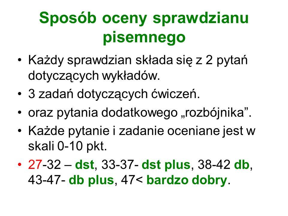 Biofizyka biofizyka (bio- + gr.physiké) biol., fiz.