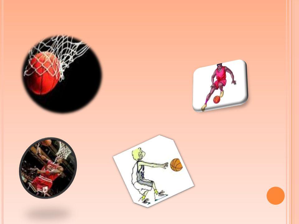 H ISTORIA Koszykówka powstała 21 grudnia 1891 roku w Springfield w stanie Massachusetts, gdy nauczyciel wychowania fizycznego w YMCA James Naismith opracował grę zespołową, którą mogliby uprawiać studenci college u zimą w sali.