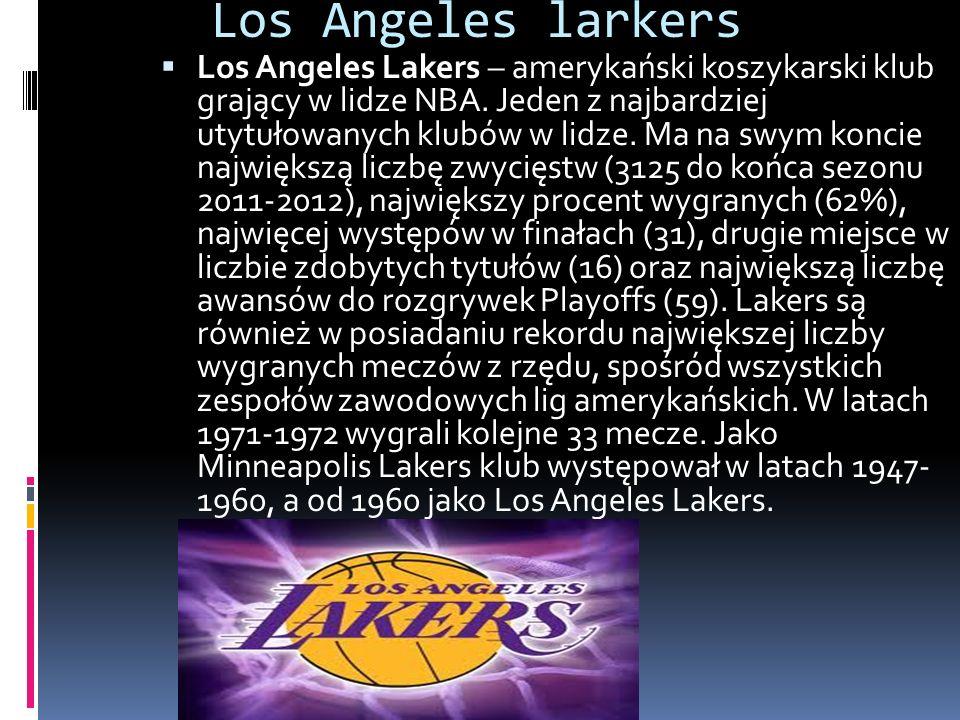 koszykówka Koszykówka – jest to dyscyplina sportu drużynowego, w której dwie pięcioosobowe drużyny grają przeciwko sobie próbując zdobyć punkty umiesz