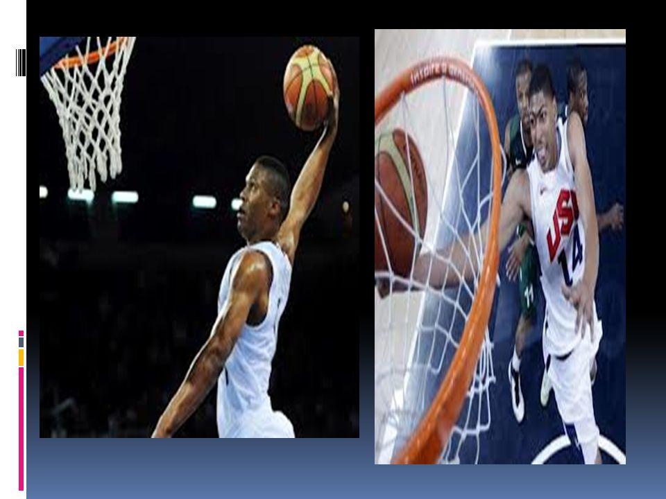 Reprezentacja Stanów zjednoczonych ameryki w koszykówce męscyzn(USA) Reprezentacja Stanów Zjednoczonych w koszykówce mężczyzn przezwana w mediach Drea