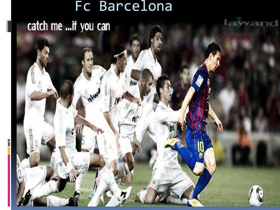Piłka nożna ( z ang. football, amer. soccer) – jest to gra zespołowa. Piłka nożna jest najpopularniejszą dyscypliną sportową na świecie. Jest zaintere