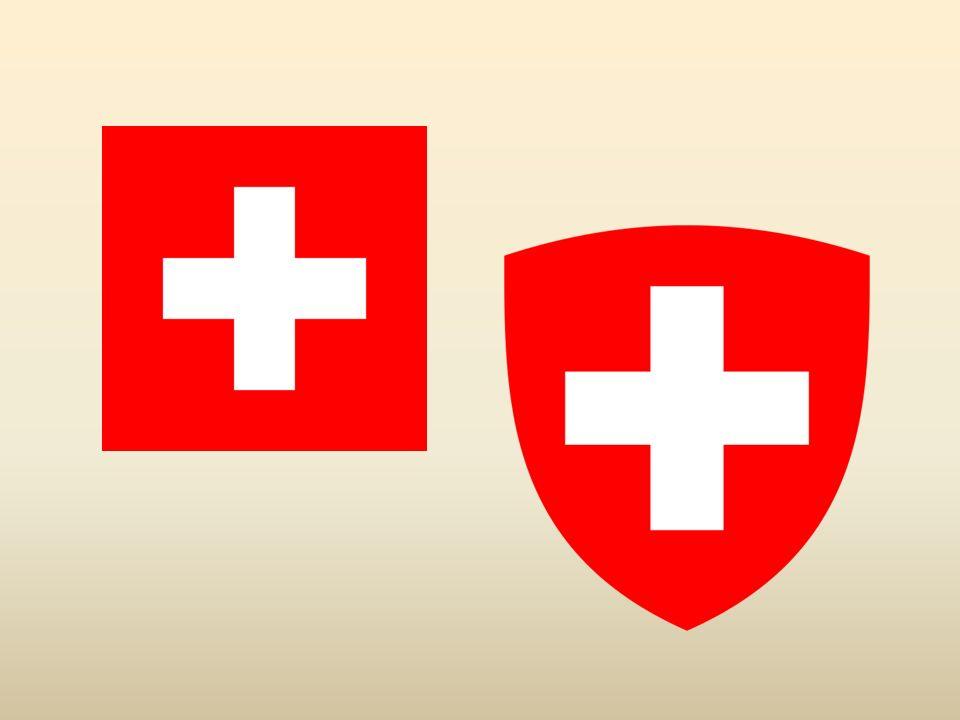Szwajcaria to kraj wielowyznaniowy z ogromną tolerancją dla innych wierzących.