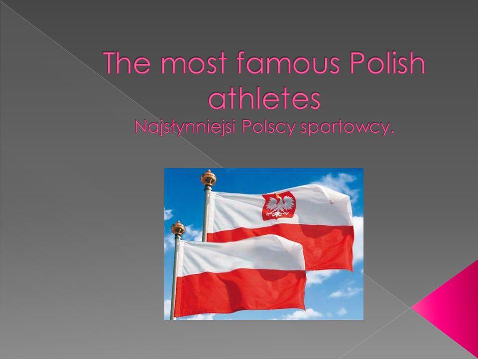 Piotr Żyła (born January 16, 1987 in Cieszyn) is a Polish ski jumper who has competed since 2004.