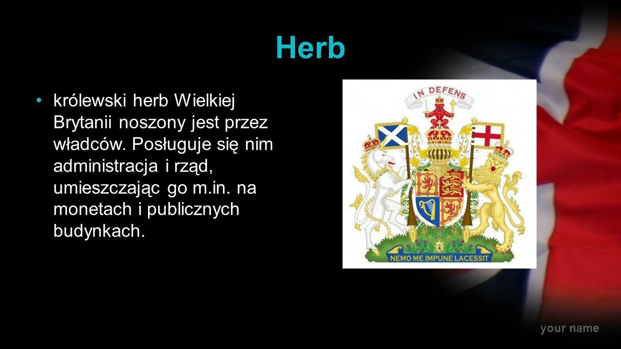 your name bibiografia http ://wielka_brytania.lovetotravel.pl http ://wielka_brytania.lovetotravel.pl http://www.interklasa.pl http://www.royal.gov.uk http://www.presentationmagazine.com http://www.youtube.com
